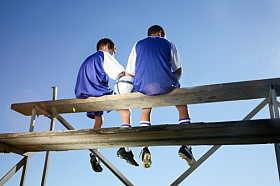 Youth Sports Perspective